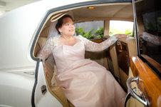 wedding photography 0013.JPG