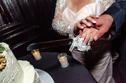 wedding photography 0050.JPG