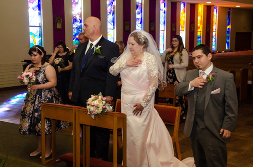 wedding photography 0034.JPG