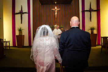 wedding photography 0026.JPG