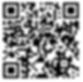 Screen Shot 2020-06-29 at 12.26.48 PM.pn