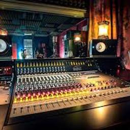 """""""Jovens Talentos"""" - CD Recording"""