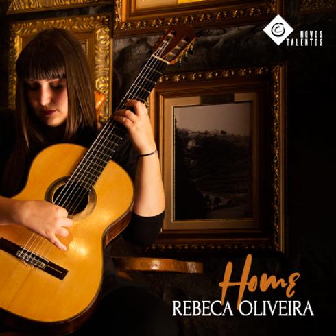 "CD ""HOME"""