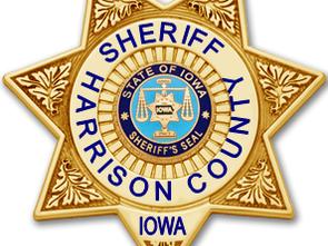 Harrison Co. Sheriff Summary