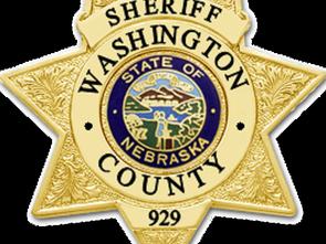 Washington Co. Sheriff's Summary 8.30.21