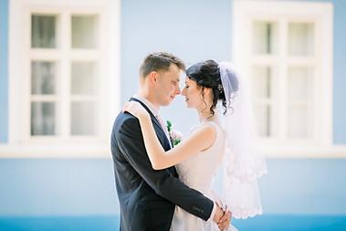 Svadobný_fotograf-1009.jpg
