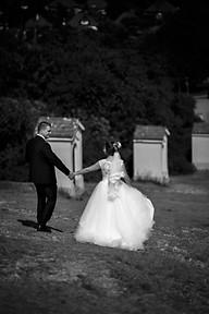 Svadobný_fotograf-1032.jpg