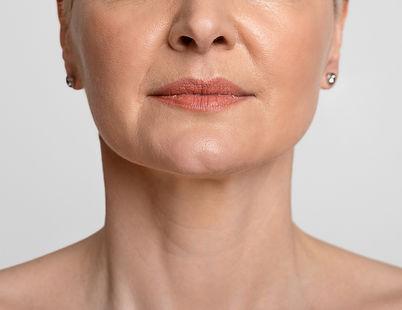 Anti-Aging Skincare_edited.jpg