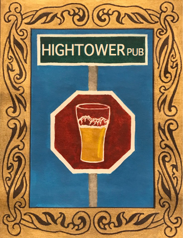 hightower pub (1).png