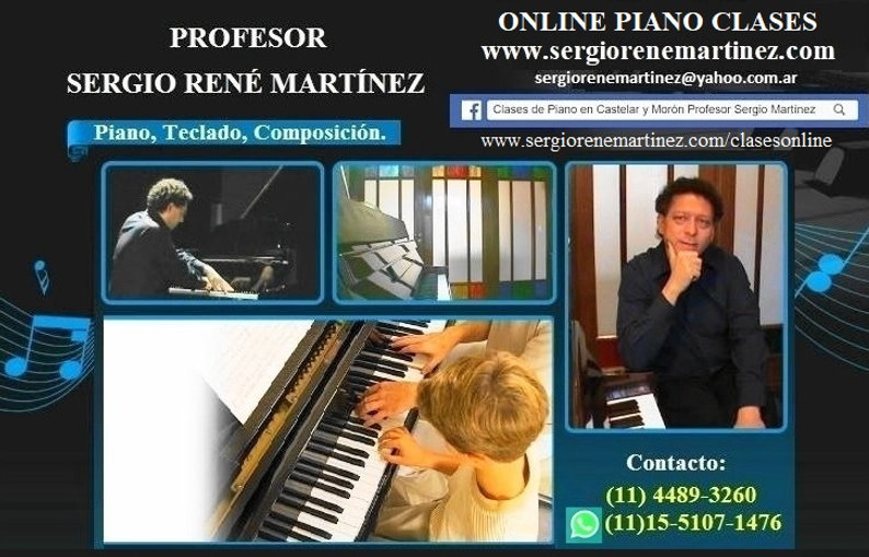 ONLINE PIANO CLASES 2020 B.jpg