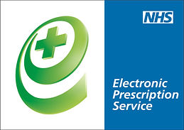 care home pharmacy bedford, bedford care home pharmacy, pharmacy care home bedford, care home pharmacy luton, care home pharmacy milton keynes, care home pharmacy rushden, care home pharmacy northampton, care home pharmacy bletchley, care home pharmacy sharnbrook, pharmacy care home sharnbrook, care home pharmacy leighton buzzard, care home pharmacy newport pagnell, care home pharmacy wellingborough, care home pharmacy st albans, care home pharmacy hemel hempstead, care home pharmacy watford, flu jab, flu jab wixams, flu jab wilstead, flu jab cotton end, flu jab bedford, flu jab wooton, flu jab houghton conquest, flu jab hayes, flu jab mk45, Wilstead Pharmacy, wixams pharmacy, cotton end pharmacy, wooton pharmacy, houghton conquest pharmacy, bedford pharmacy, mk45 pharmacy