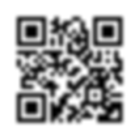 qrcode.47630679.png