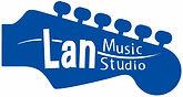 大阪十三の音楽スタジオ‐Lan Music Studio‐