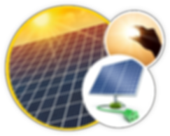 Leading Solar Installer Miami