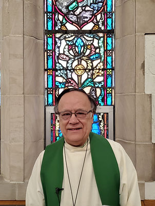 Pastor Stroup.jpg