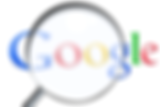 magnifying-glass-76520_640.png