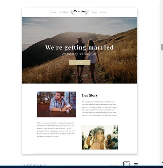 英國,網頁設計,網站建設,網頁制作