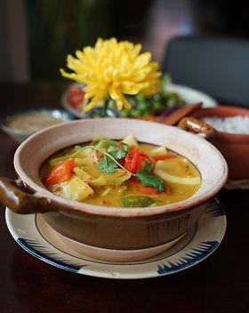 curry-2455846_1280.jpg