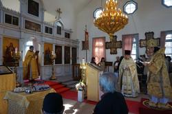 聖ニコライのモレーベン