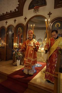 仙台正教会05