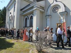 札幌正教会