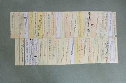北海道 俳句体験.JPG