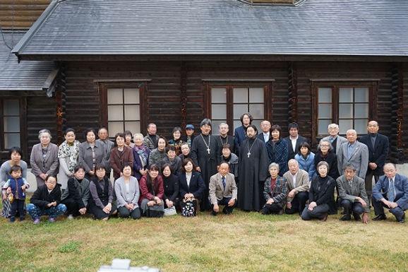 2015東北ブロック聖歌研修会