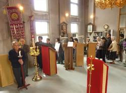 盛岡正教会