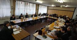 神品会議03