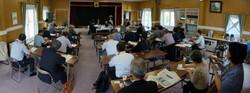 2019教区会議