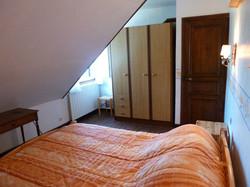 chambre 1-.
