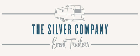 The Silver Company logo