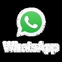 logo-whatsapp-colorido-com-nome-256.png