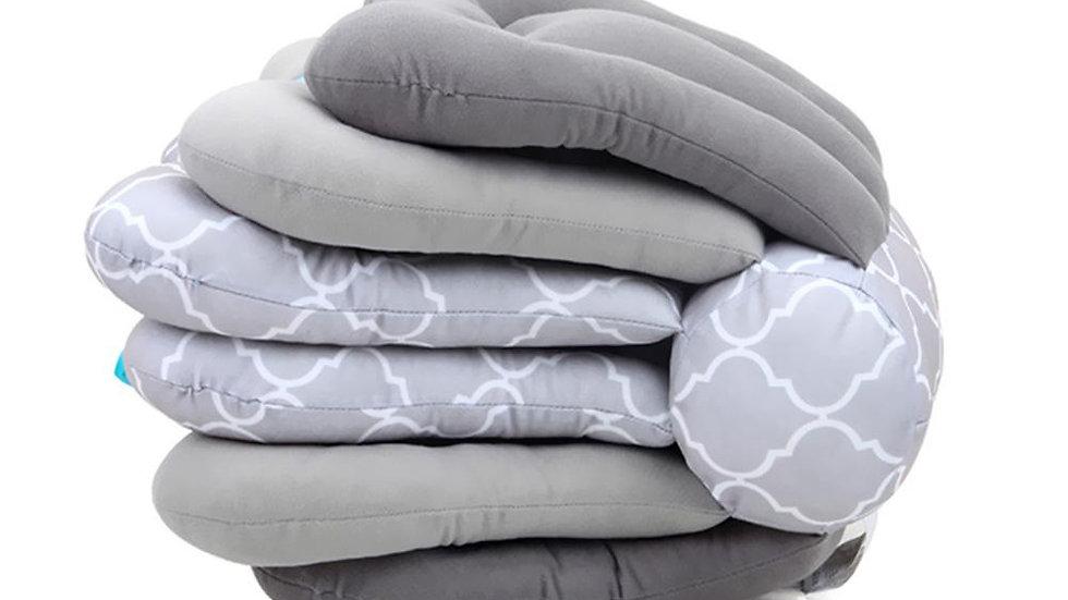 Adjustable Nursing Cushion
