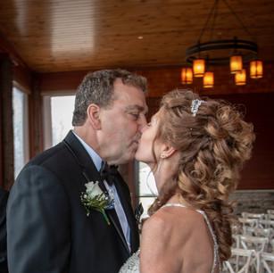 Bonnie and Dale Wedding 448.JPG