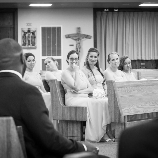 Brianna Jarrett Holy Family 104.JPG