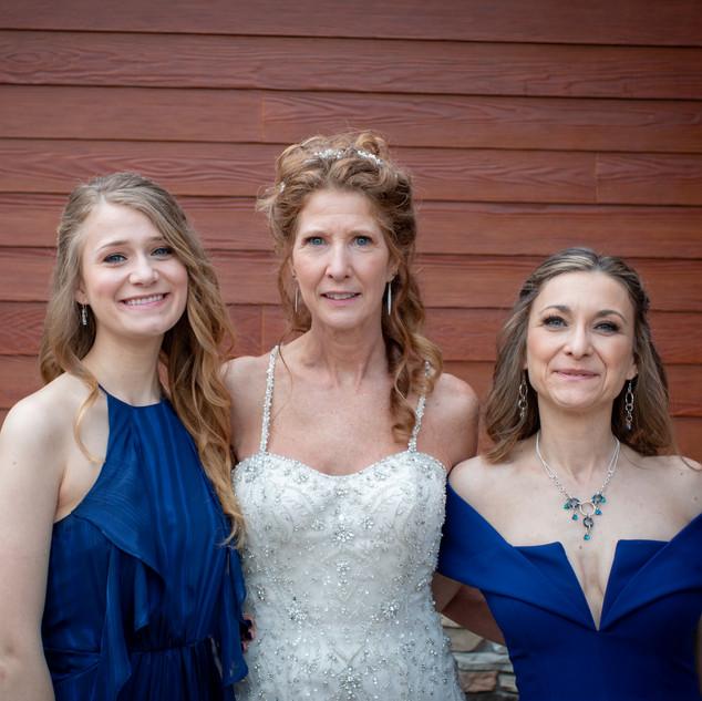 Bonnie and Dale Wedding 628.JPG