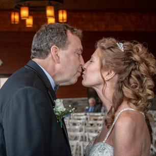 Bonnie and Dale Wedding 449.JPG