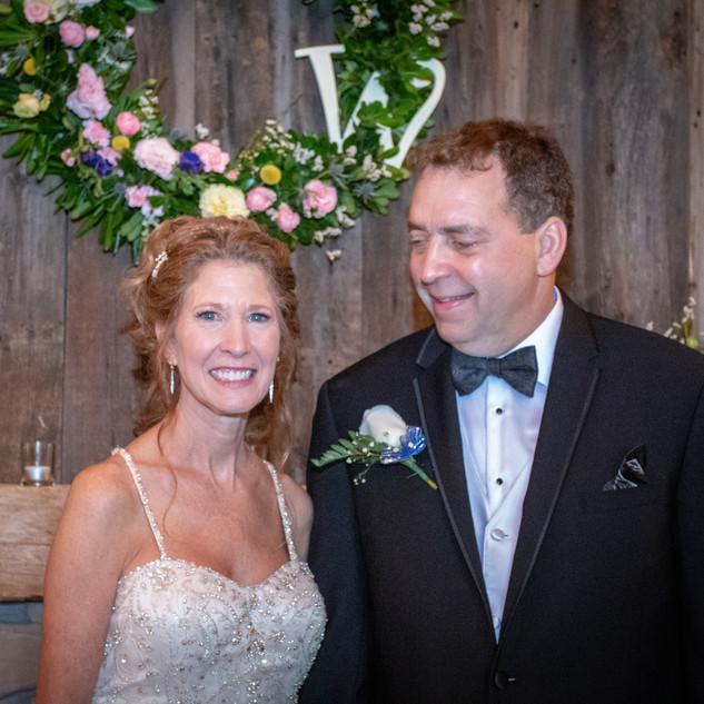 Bonnie and Dale Wedding 1061.JPG