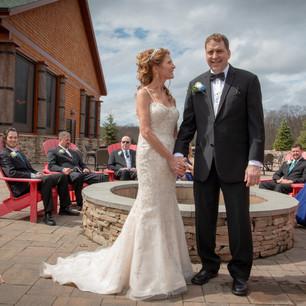 Bonnie and Dale Wedding 848.JPG