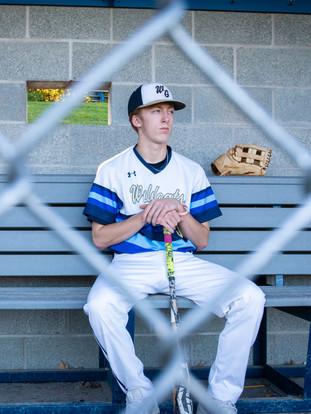 Chris B Senior Baseball 188.JPG