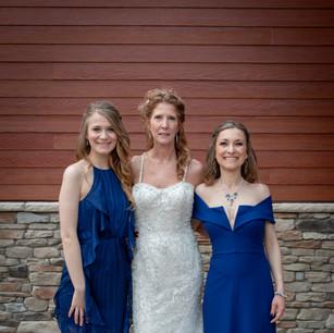Bonnie and Dale Wedding 624.JPG