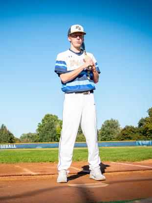 Chris B Senior Baseball 96.JPG
