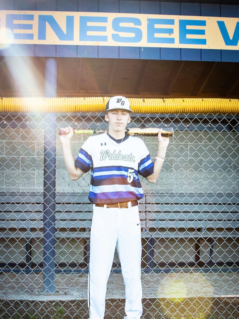 Chris B Senior Baseball 123.JPG
