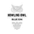 natures-own-howling-owl-gin-logo (1).png
