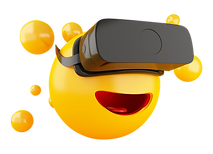3d-emoji-with-vr-headset (1) (1).png