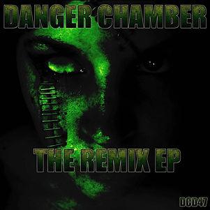 DCD The Remix EP artwork.jpg
