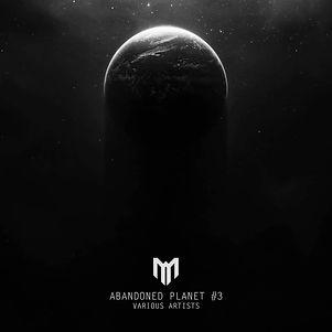 Monochrome Abandoned Planet.jpg