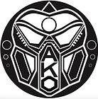 AKO Beatz Logo.jpg