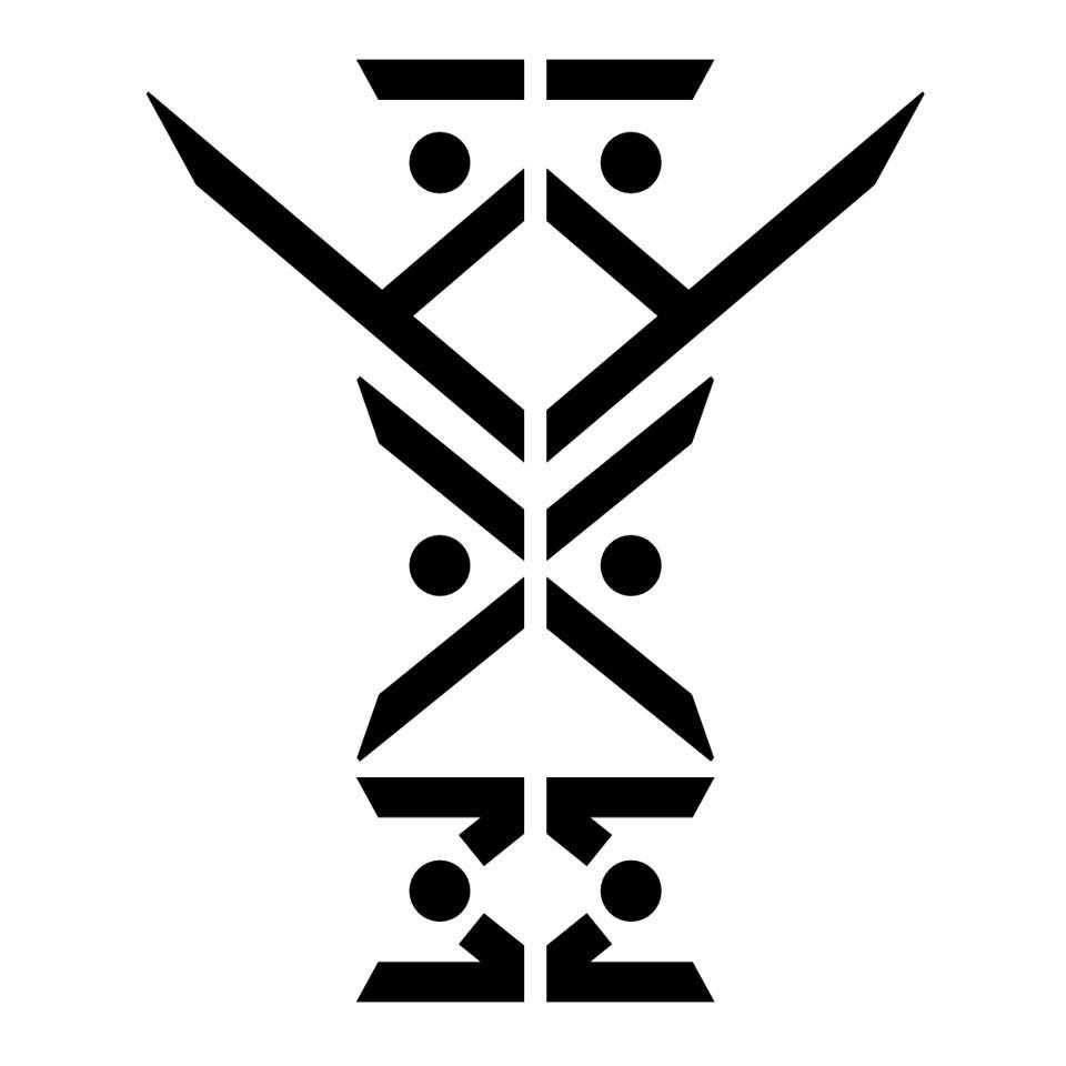 Kyam Logo